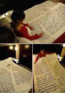 cobertor_leitura