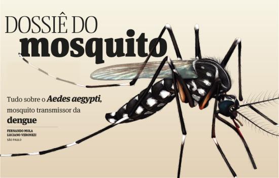 Foto divulgação da Folha de São Paulo