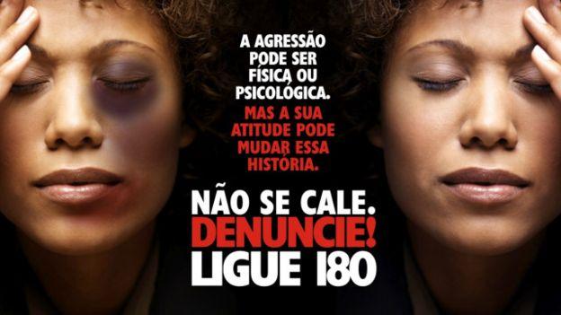 violencia_domestica_180_640x360