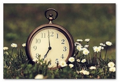 tempo_de_Deus