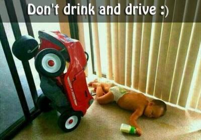 drive_drink