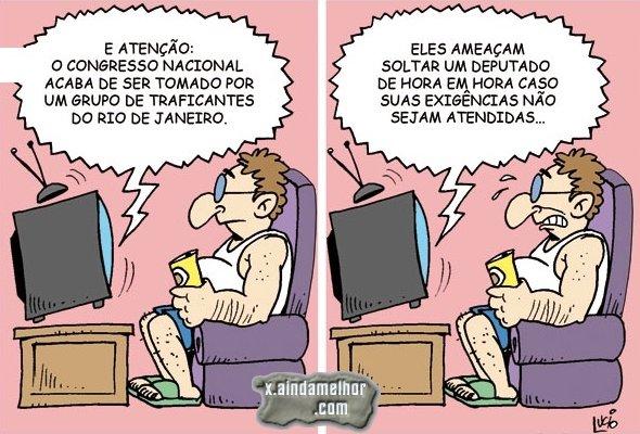 z-congresso-tirinha